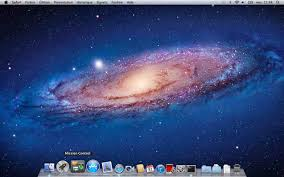 raccourci bureau mac ajouter un bureau sous mac os 10 7