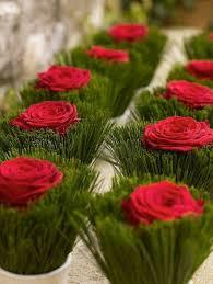 15 best decoracion images on pinterest floral arrangements