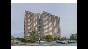 bridlewood place condos 25 bamburgh circle toronto scarborough