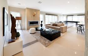 home designs cairns qld cairns our home designs gemmill homes