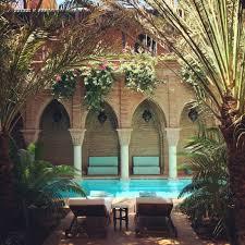 lwsy marrakech part two u003e u003e u003e ancient dynasties u0026 modern luxury