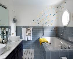 blue bathroom tiles ideas blue tile bathroom 46 on bathroom floor tiles with blue tile