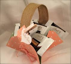 hello gift basket hello gift basket card sting country