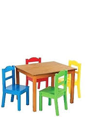 american kids 5 piece wood table and chair set toys r us table and chairs unique table and chairs toys r us toys