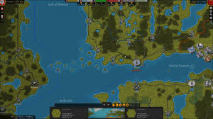 Map Of Europe 1942 by Strategic Command Ww2 War In Europe 1942 Case Blue Youtube