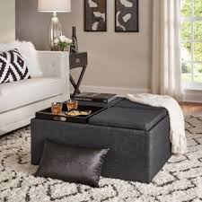 cocktail ottoman furniture store shop the best deals for oct
