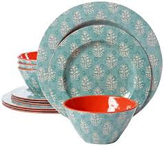 gibson studio line by laurie gates 12 solana melamine