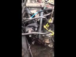 vw t4 starter motor wiring wiring diagram simonand