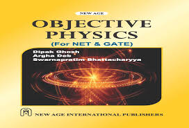buy objective physics for net u0026 gate book online at low prices