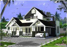 one floor house stair room kerala home design plans building