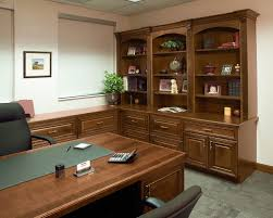 cool 40 traditional office design design ideas of best 25