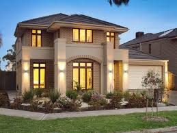 Flat House Designs Trinidad