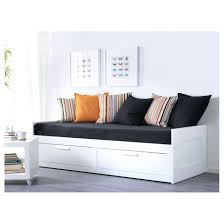 100 daybed ideas glamorous queen daybed frame diy photo