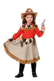 disfraces de vaquera para niña disfraces pinterest costumes