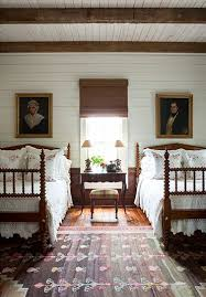 Interior House Decoration Ideas Best 25 Colonial Home Decor Ideas On Pinterest Colonial