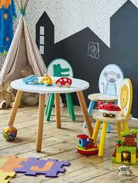 table for children s room children s bedroom furniture kids bedroom john lewis