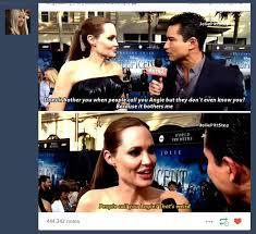 Angelina Jolie Meme - the best angelina jolie memes memedroid