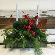 elgin florist flower delivery by floral excellence