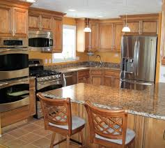 kitchen collection lancaster pa kitchen collection outlet dayri me