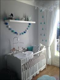 idee deco chambre bébé deco chambre garcon bebe deco chambre bebe fille gris et home