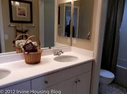 bathroom laundry ideas bathroom laundry designs amazing bathroom with laundry room ideas
