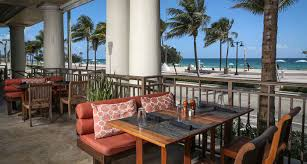 thanksgiving dinner fort lauderdale best restaurants in fort lauderdale fort lauderdale dining the