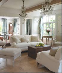 swedish homes interiors cote de swedish country interiors