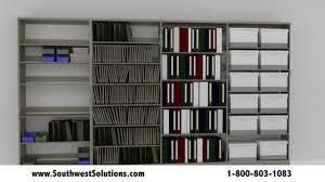 universal office storage shelving shelves racks steel shelf
