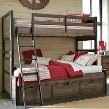 smart solutions in kids bedroom furniture schneiderman u0027s the