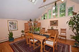 home design studio white plains house of the week 1900 former artist studio hits the market last