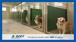 100 dog kennel floor plans direct glass dog kennel doors