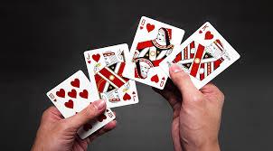virtuoso cards virtuoso bombmagic