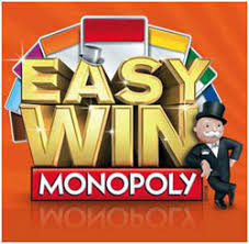 mcdonalds uk monopoly commercial actress news findaproperty com and mcdonald s continue monopoly partnership