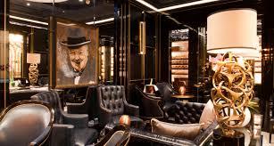 best cigar bar to visit in london the gentleman u0027s journal