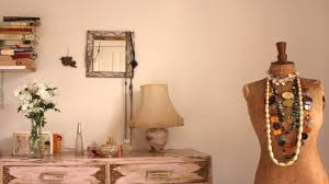 30 vintage bedroom decorating ideas youtube 30 vintage bedroom decorating ideas
