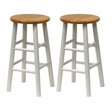 bar stools bar stool outlet wicker bar chairs with backs kitchen