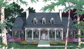 southern house plans southern home plans southern home designs from homeplans
