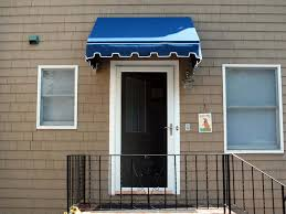 Retractable Awnings Boston Residential Awnings By Dorchester Awning Company