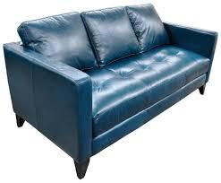 Omnia Furniture Quality Omnia Hartford U2013 Leather Showroom