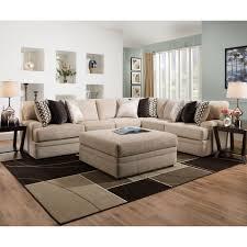 Upholstery Jobs Furniture Simmons Upholstery For Comfortable Seating U2014 Emdca Org