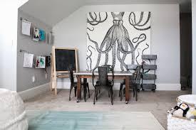 Design Your Own Shower Curtain Diy Shower Curtain Art House Of Jade Interiors Blog