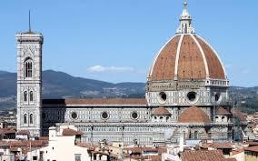 cupola santa fiore brunelleschi l opera duomo di firenze cerca su instagram i brunelleschi