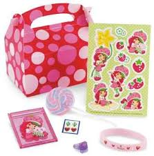 strawberry shortcake party supplies strawberry shortcake party favors ideas kids party supplies and