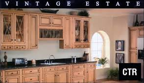arizona kitchen cabinets 2 new cabinet lines just added and many