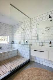 interior design bathroom ideas bathroom inspiration the do s and don ts of modern bathroom