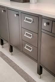 bathroom cabinets in divco custom homes