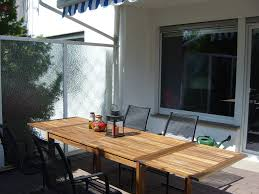 Cool Patio Chairs Cool Patio Furniture Asbienestar Co