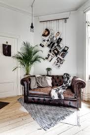 Best Home Interior Design Magazines by Interior Design Magazines 5 Contemporary Interior Design Ideas