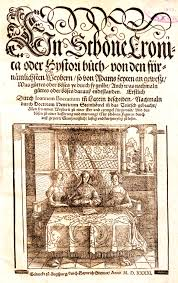 some fascinating early woodcuts of women from boccaccio u0027s de