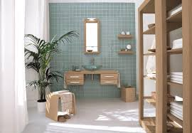 bathroom design trends 2013 bathroom design company home plans